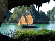 VIETNAM – LAOS – CAMBODIA TOUR (13 DAYS PACKAGE)