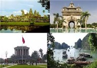 Grand Indochina