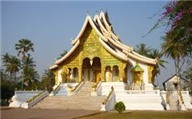 Image of Laos
