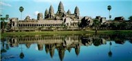 Cambodia Overview