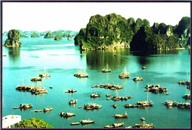 Delight of HaLong