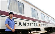 Sapa Tours by Fanxipan Train